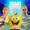 J Balvin - Agua (ft Tainy) (Extended)