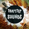 Trapstep Sounds DEMO Pack