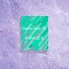 Danni Suetta - Space (Original Mix)