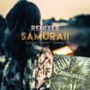 Remix by R3josh