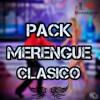 Pack Merengue Clasico