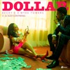 077. Dollar - Becky G, Myke Towers