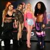 Anitta, Lexa, Luisa Sonza Feat MC Rebecca - Comb