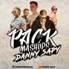 Pack mashup gratis danny sapy