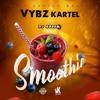 Vybz Kartel - Smoothie (Gazza Edit 2019)