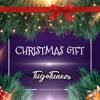 Tugatunez - Christmas Gift Pack