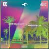 Miami Music Week MashUp Pack 2018