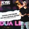 Physical x Post Malone - (Kyle McKay Mashup)
