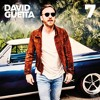 Say My Name - David Guetta ft. J Balvin & Bebe R