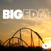 Exit 59 - Roller Coaster Remix