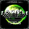 Z.O.M.B.I.E - Andre E Hoyos (Original Mix)