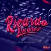 4FREE - DJ RICARDO ALVAREZ