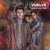Vuelve (Acapella Studio) -Sebastian Yatra, Beret
