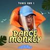 Dener Delatorre - DANCE MONKEY