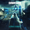 Alan Walker - Darkside (LUM!X Remix)