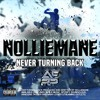 Never Turning Back by Nolliemane