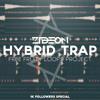 Zideon's Free Hybrid Trap FLP