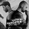 Maluma Ft Prince Royce - Hangover