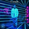 Farruko - La Toxica (Gazza Extended Edit 2020)