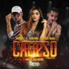 Reys remix-Calipso