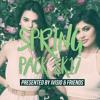 Spring Pack Mix 2K17