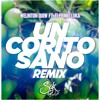 Un Corito Sano (Sak GD Remix)