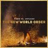 KRMB vs. CryJaxx - The New World Order