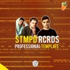 Kevin Brand - STMPD RCRDS Template 02