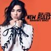 New Rules (Benavente Remix)