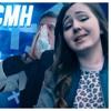 Mozee Montana x CMH - Bidlo (reprod. by mikeeq)