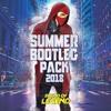 Sound Of Legend Summer Bootleg Pack 2018