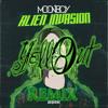 MOONBOY - Alien Invasion (YellOut Remix)