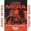 MERA (Manuel Rivas Hype Intro)