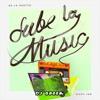 De La Ghetto Sube La Music (Gazza Edit 2020)