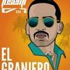 Arcangel - El Granjero( Josemi Dj Reggaeton 2018