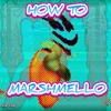 marshmello tutorial #1 free flp