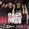 PACK FREE JC ARCILA & JOSE ESCOBAR