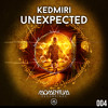 """Kedmiri - Unexpected"" downloading..."