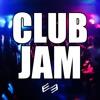 El Migli - Club Jam