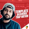 FREE Trap Like Deorro, Trap Nation By E.S