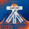 DJ Snake Feat. Selena Gomez & Cardi B - Taki Tak