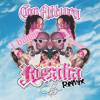 Con Altura (Sak GD Remix)