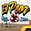 El Peor (Varo Ratatá Extended Edit 2018)