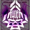 Baddest Chune [WobGobliN] Remix