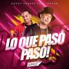 Daddy Yankee Feat. Ozuna - Lo Que Pasó Pasó
