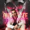 Te Quemaste - Manuel Turizo ft. Anuel AA
