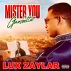 Mister You Ft. Cheb Hasni - Gambetta (Lux Zaylar