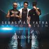 Alguien Robo (Varo Ratatá Extended Edit 2017)