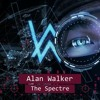 Alan Walker Spectre FULL REMAKE v2 +FLP By Nasr