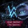 Alan Walker Spectre FULL REMAKE v2 +FLP By Nasr